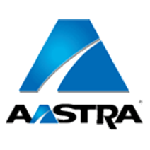Aastra_A_Color-125-png