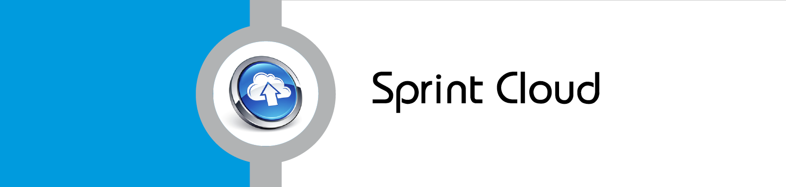Sprint Cloud