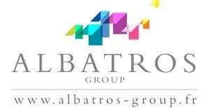 Albatros Group