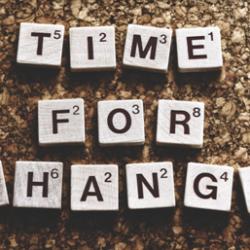 Anticiper le changement